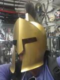 SpartanFluffLove